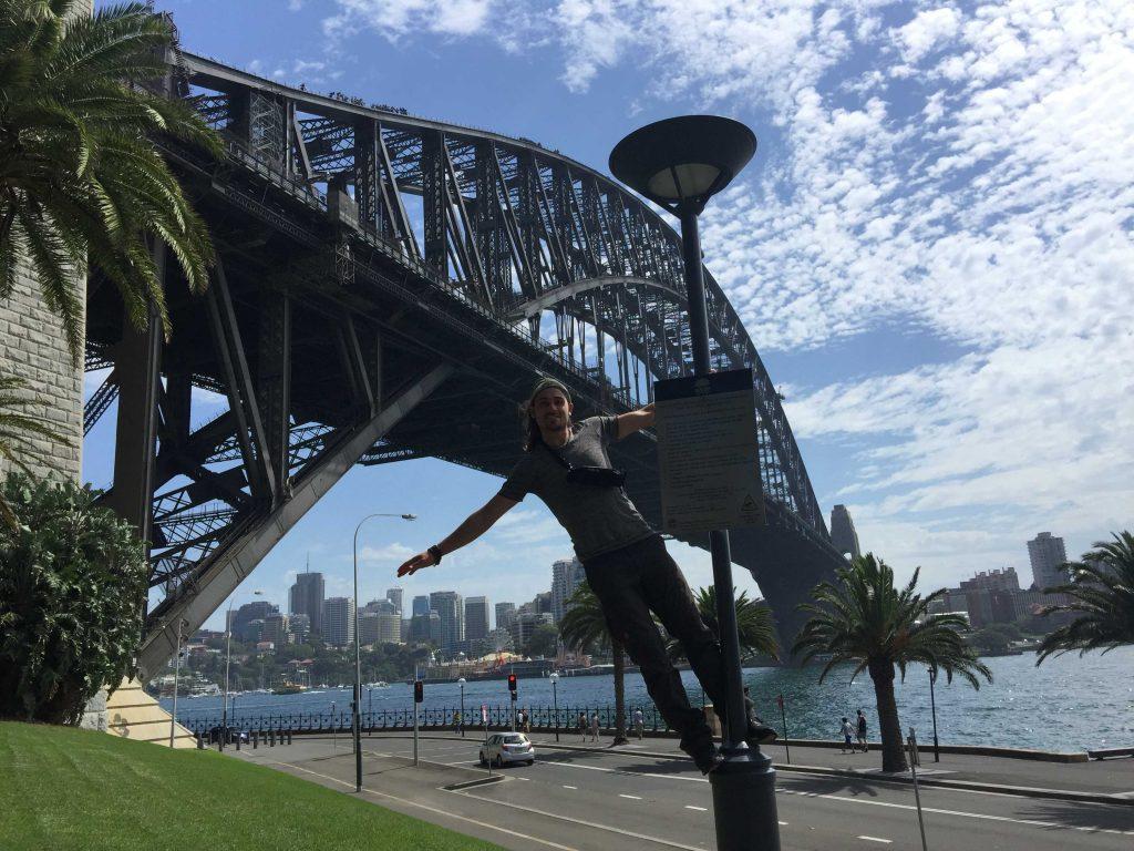 Großartig Küchendesign Sydney Innerer Westen Fotos - Ideen Für Die ...