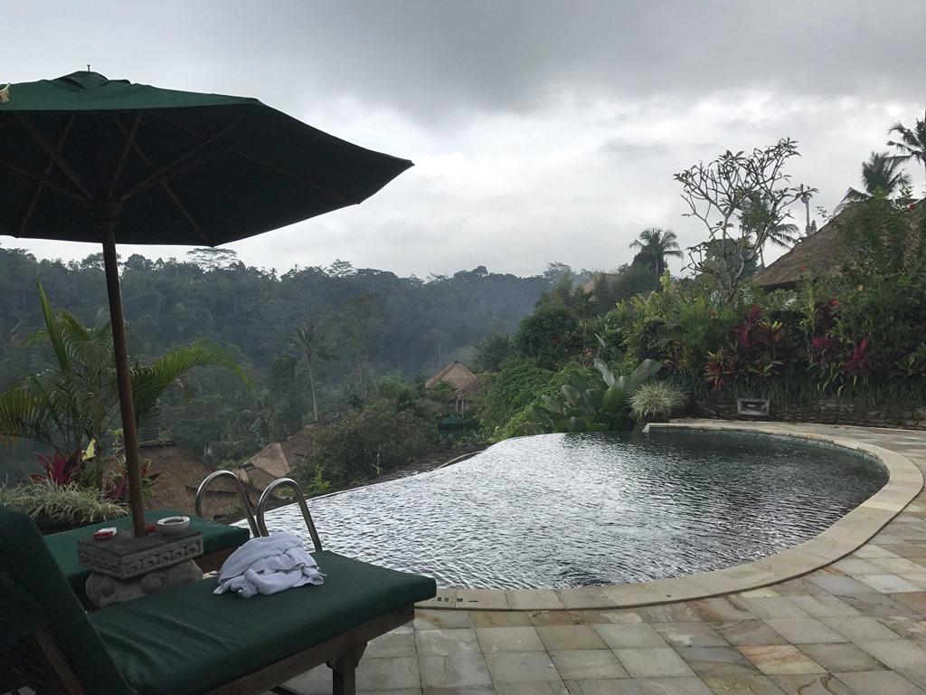 23a Villa Royal Pita Maha (M)