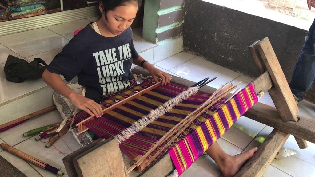 293b Lombok
