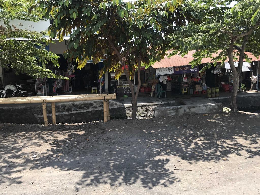298 Lombok (N)