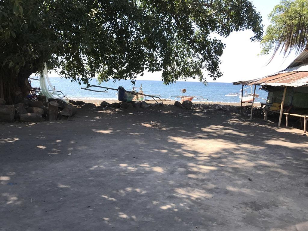 299 Lombok (N)