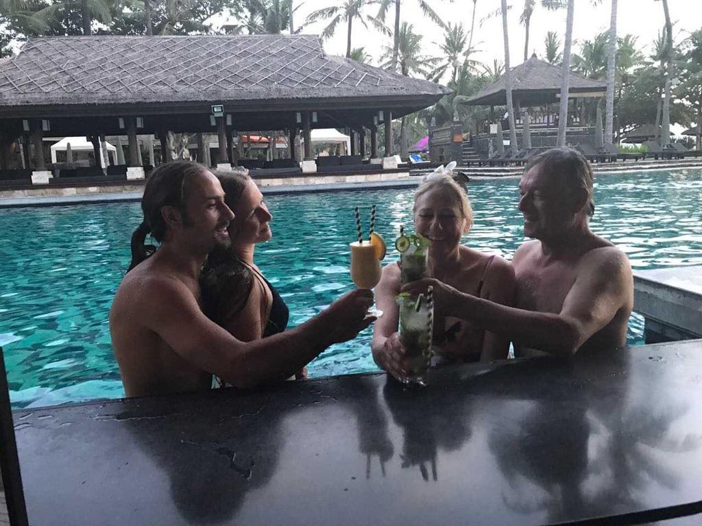 341 Intercontinental Bali (M) (26)