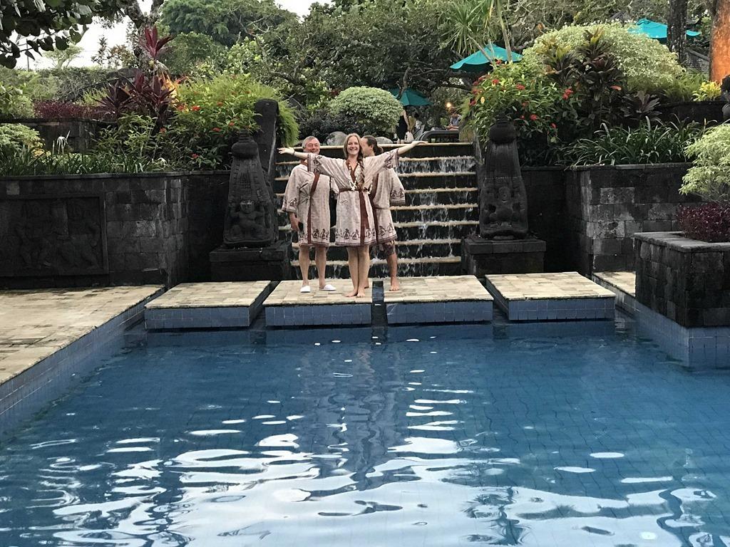 353 Jogyakarta Hotel (M)