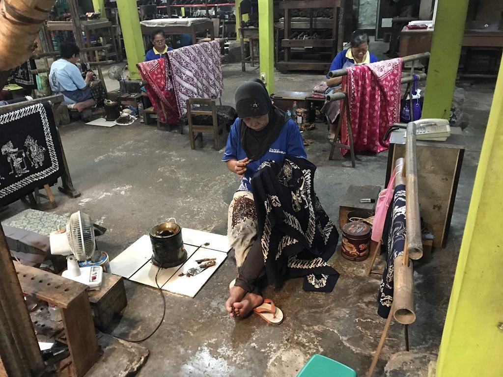 627 Batik Fabrik (M)