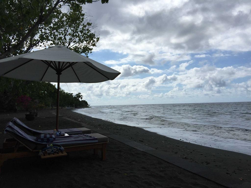 659b Matahari Beach Resort (D E)