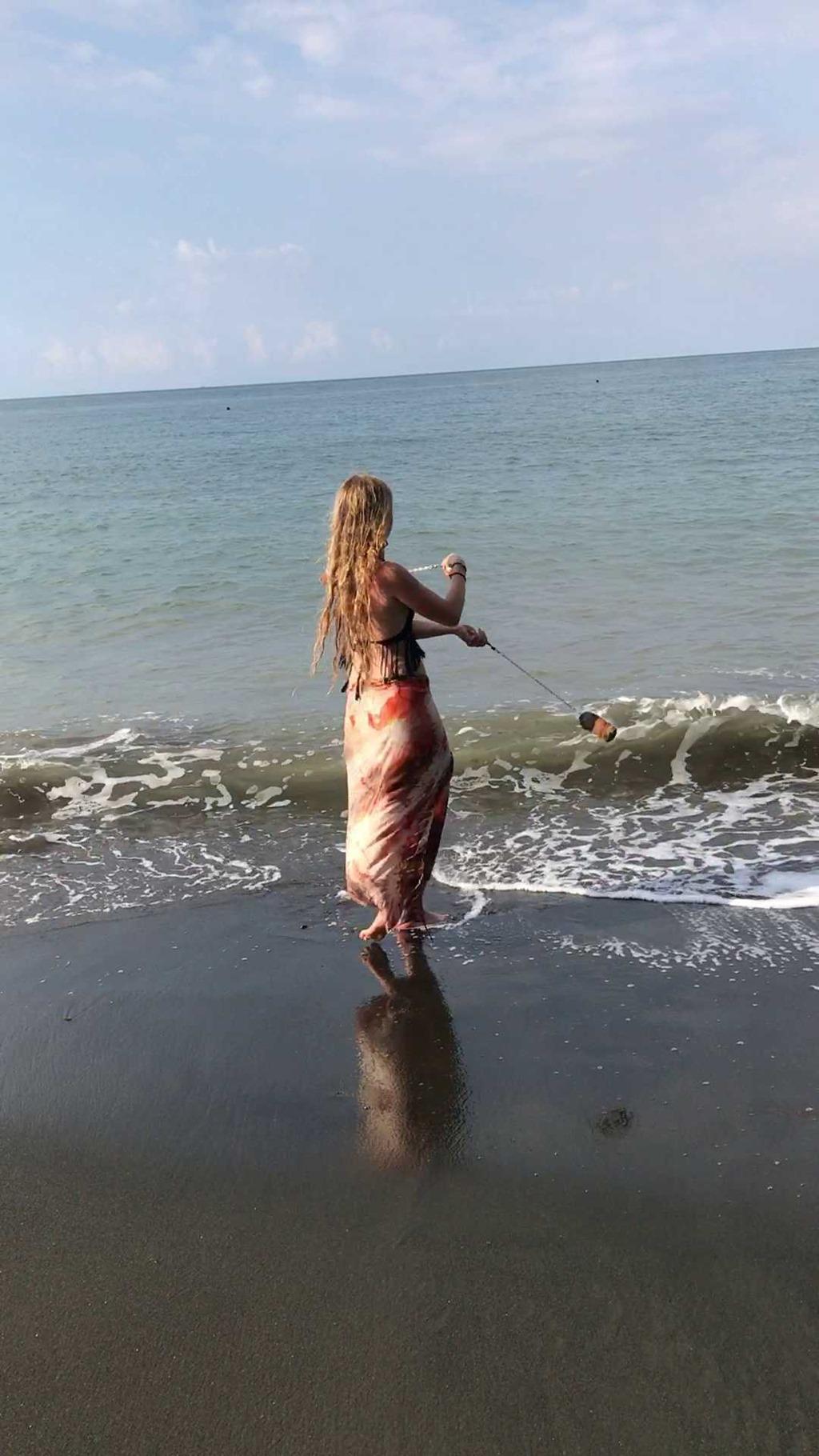 660 Matahari Beach Resort Poi