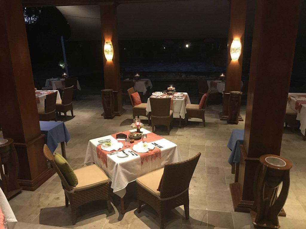 672 Matahari Beach Resort (N)