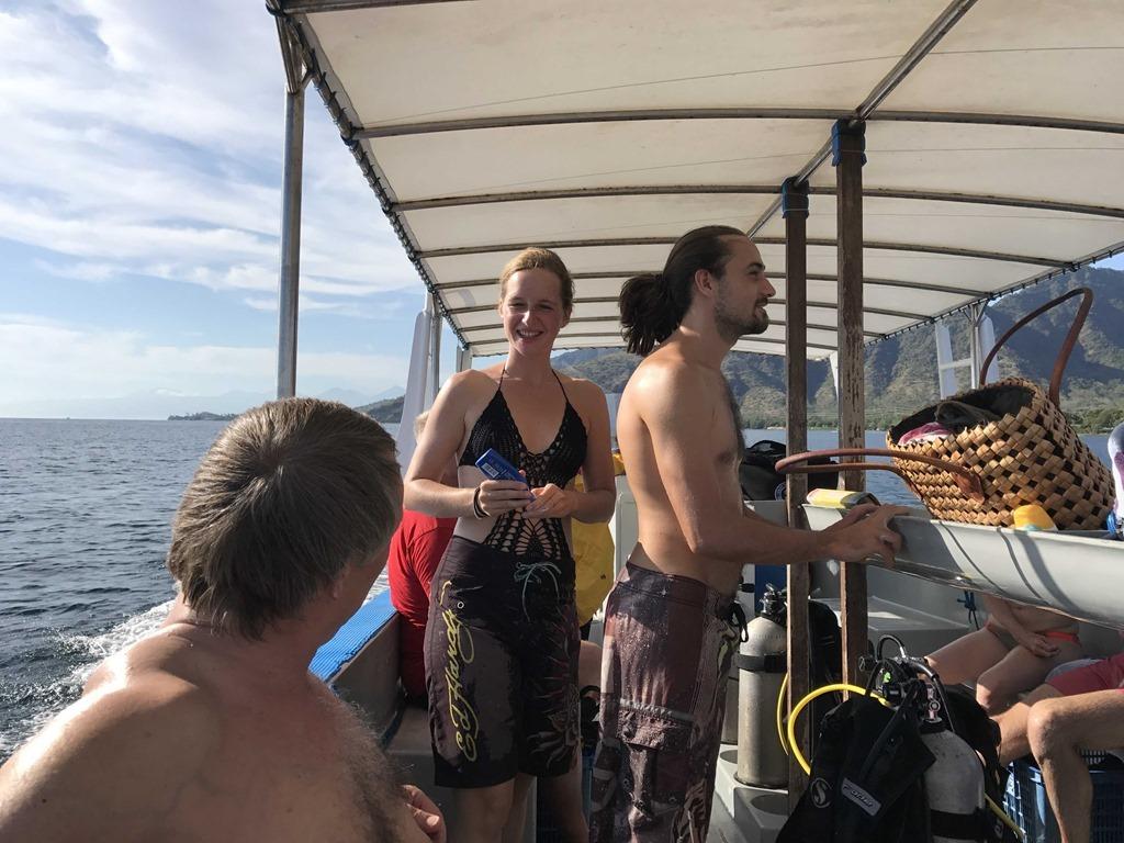 678 Matahari Beach Resort (M)