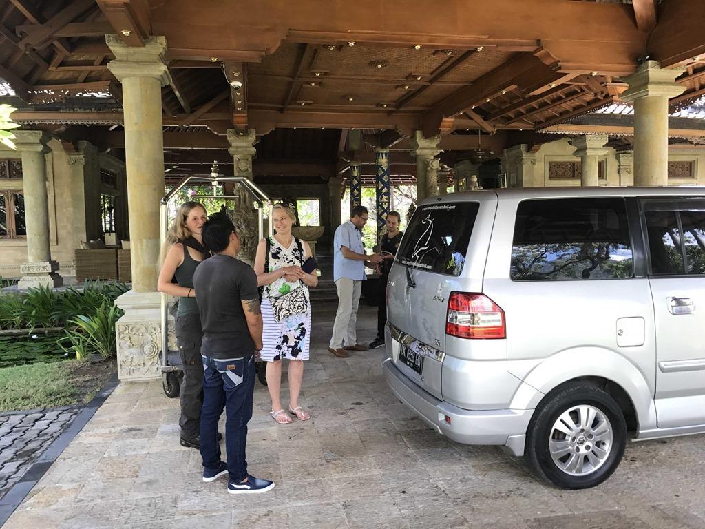 685b Matahari Beach Resort (D E)